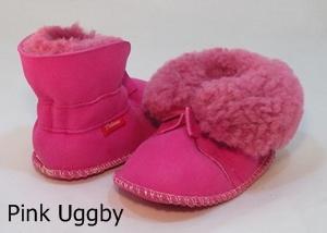 Uggby
